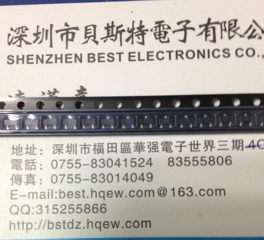 Price TCM809JENB713