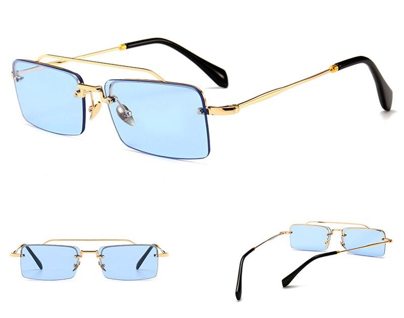 small frame sunglasses 5065 details (8)