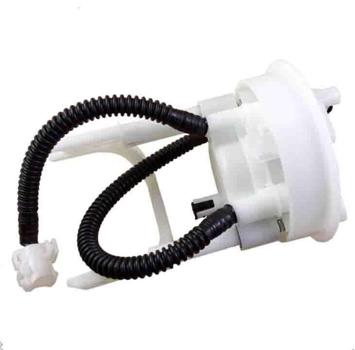 Honda Civic Fuel Pump Filter : 16010s5a932 fuel pump filter 043 3012 for honda civic 1 7l ~ A.2002-acura-tl-radio.info Haus und Dekorationen