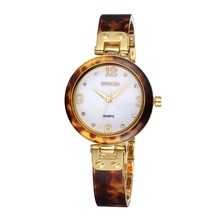 цена на 2019 New Top Brand Fashion Casual Luxury Crystal Rhinestone Ladies Watch Quartz Watch Ladies Gift Relogio Feminino Reloj Mujer