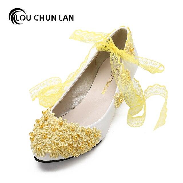 Chaussures automne à bout rond roses femme p0D97u