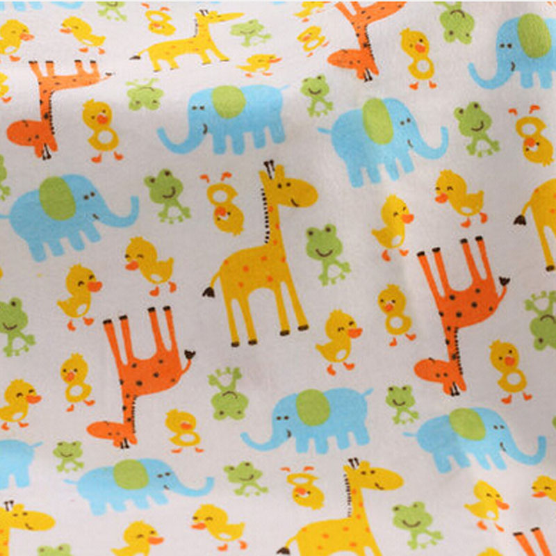 Buy quilting flannel fabric and get free shipping on AliExpress.com : quilting flannel fabric - Adamdwight.com