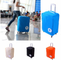 20/22/24/26/28 inch Luggage Protector Suitcase Cover Bags Dust-proof Water-proof Travel Suitcase protective Covers