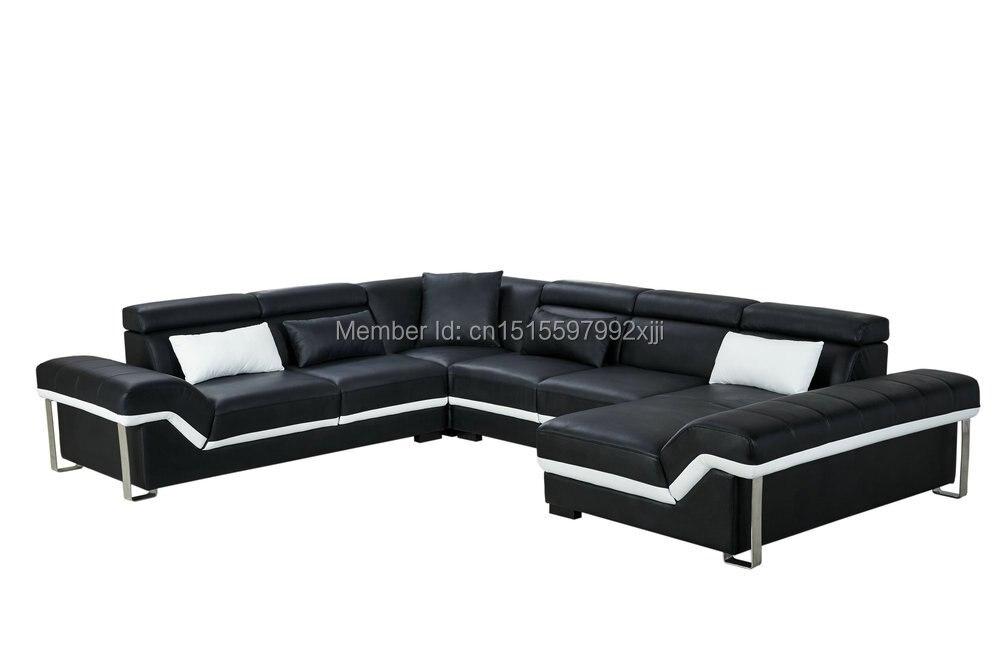 Armchair Beanbag Sofas For Living Room