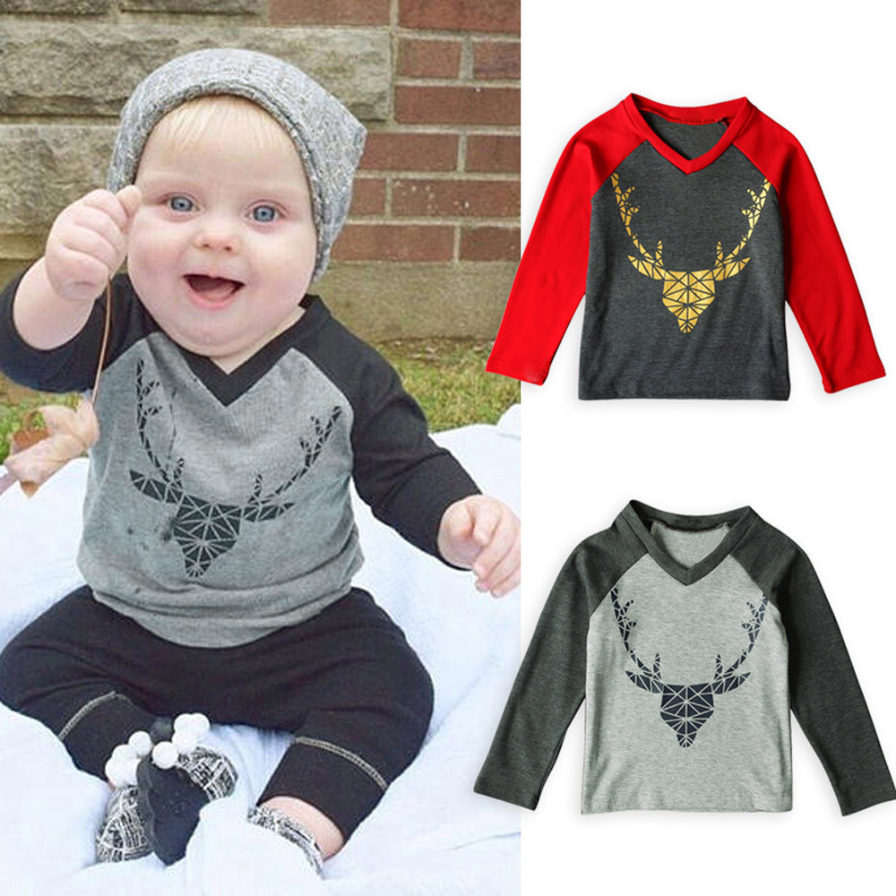 kids clothes baby unisex Toddler baby winter clothes Girls ...