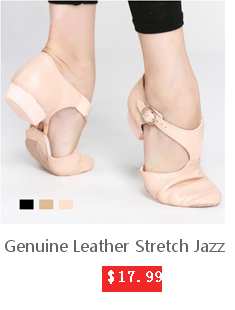 1b32174a8e4 Product Name Cloth Jazz Dance Shoes(FD6008). Color Black White Dark  tan Red Green Beige Pink.
