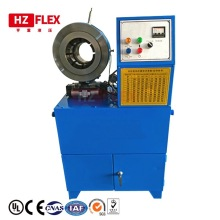 High Quality Reasonable Price Hydraulic Hose Crimping Machine HZ-90 free shipping high quality price reasonable beautiful acrylic podium pulpit lectern