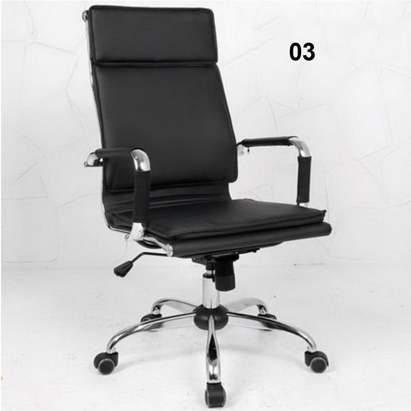 240310 / Компьютерное кресло / - Мебель - Фотография 3