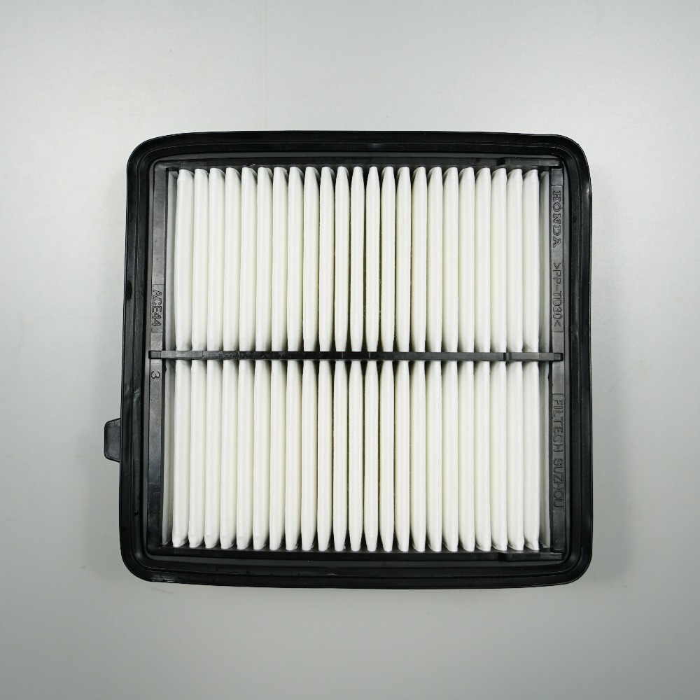 Air filter for honda fit 1 3 1 5 2009 1 5 city jazz iii