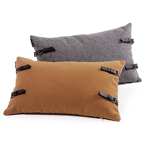 Leather Floor Pillows Reviews - Online Shopping Leather Floor Pillows Reviews on Aliexpress.com ...
