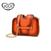 Makeup Bag Single Shoulder Bags Pig Clip Package Changing Color Women Messenger Bags Designer Handbags High