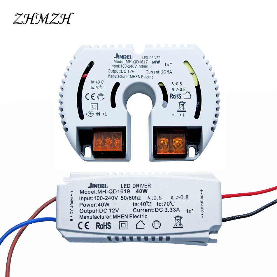 Results Of Top Ac 12v G4 In Sadola 3w Mr16 Constant Current Ce Led Driver Circuit Manufacturer From 100 240v To Dc12v Voltage 12w 20w 40w 60w 100w Direct Power Supply For G53 Lamp Bead