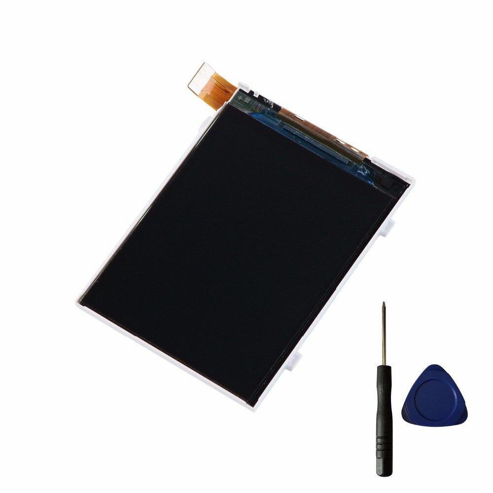 For Nokia 3310 2017 TA-1030 TA-1022 TA-1036 TA-1006 LCD Display Screen + Tools