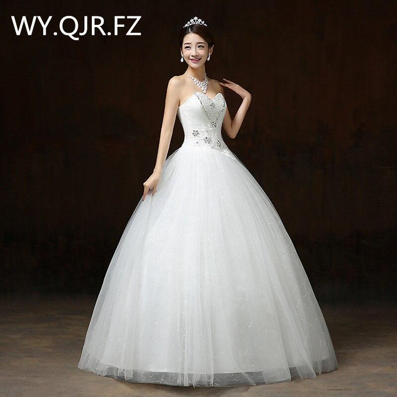Popular Vogue Wedding Dresses Buy Cheap Vogue Wedding Dresses Lots