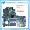 K56CA Материнской Платы Ноутбука Для Asus K56CA K56CM REV 2.0 Г SR08N На Борту С 987 CPU DDR3 Integrated Graphics Card