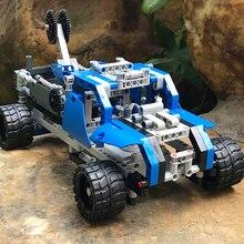RC Автомобили DIY дистанционного Управление игрушки высокого Скорость Тачки 2 Каналы 60 в 1 Спортивные Трансформация модели дистанционного Управление деформации игрушки