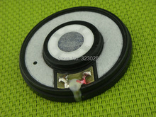 Фотография 50mm speaker unit,very good speaker,Exclusive sales!