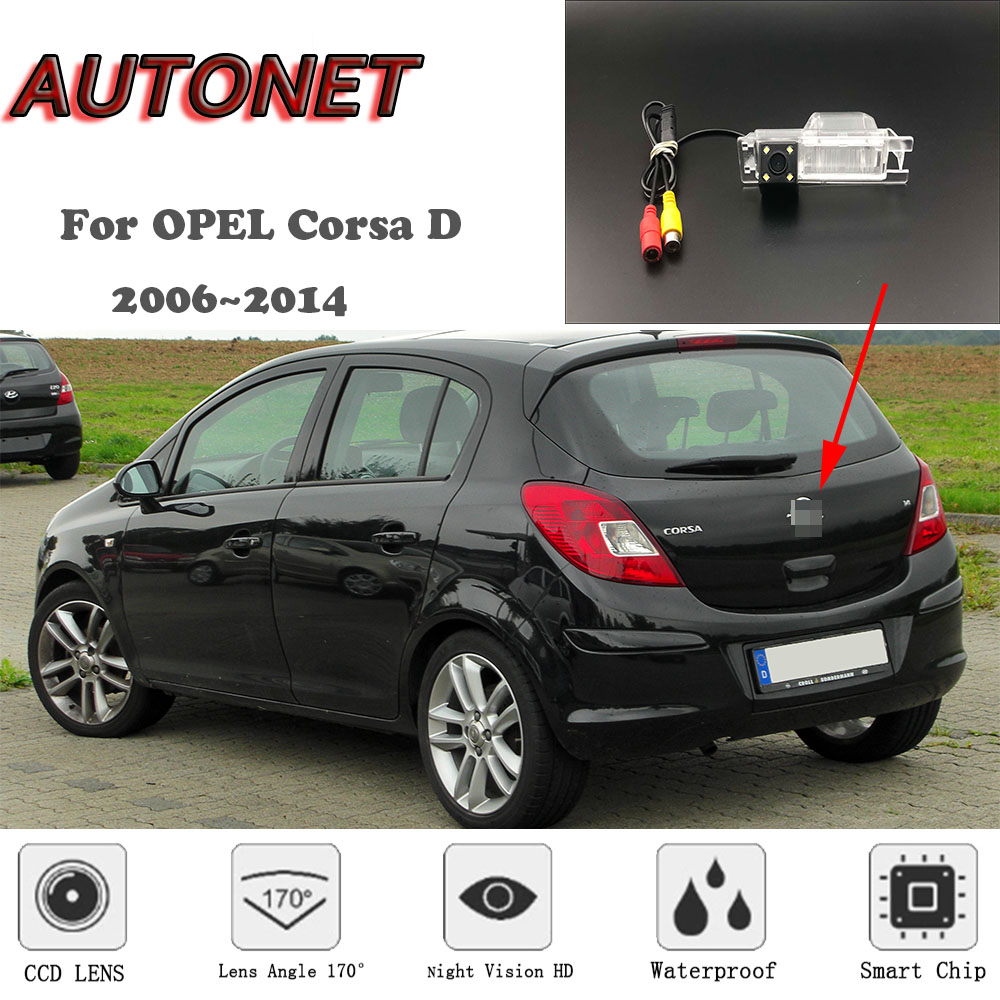 Opel Corsa C Interieur Free Shipping 9pcs Lot Car Styling Xenon White Canbus Packagekit