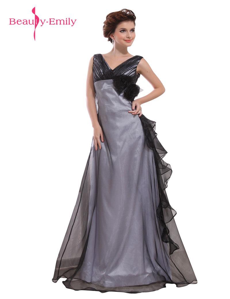 Online Get Cheap Long Formal Dresses Cheap -Aliexpress.com ...