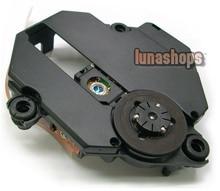 Repair Parts For PlayStation 1 PS1 KSM-440AEM Laser Lens Drive