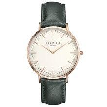 New Design brand watch simplicity classic wrist watch Fashion Casual Quartz Wristwatch high quality women Fashion watch ladies
