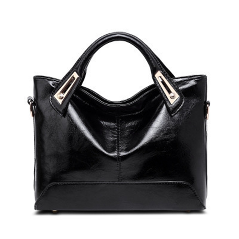 Fashion Leather Bags Handbags Women Famous Brands Big Casual Women Bags Trunk Tote Shoulder Bag Ladies large hand bag Purse leather bags handbags women famous brands big casual messenger bags trunk tote designer shoulder bag ladies large bolsos mujer