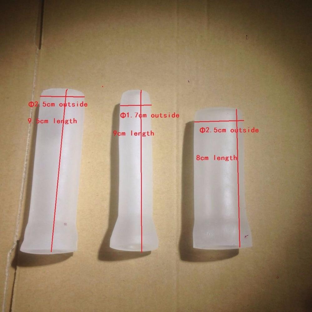 2pcs Lot Penis Sleeve Penis Condom Penis Enlargement