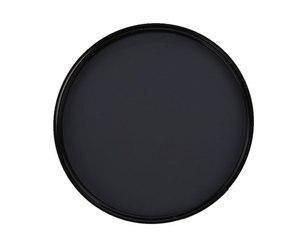 Image 4 - A vendre HOYA mince CPL filtre Polirizer filtre 58mm 67mm 72mm 77mm 82mm polarisant circulaire 46mm 49mm 52mm 55mm pour Nikon Canon