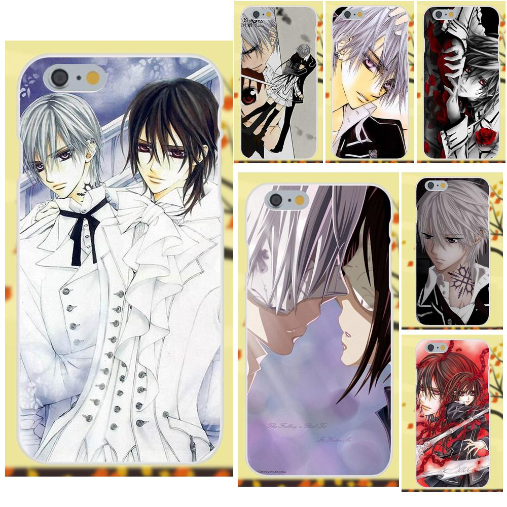 25 Sai No Joshikousei Manga Online top 9 most popular vampire knight 6 brands and get free