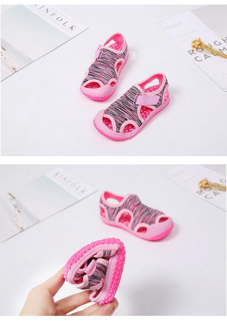 toe proteger sapatos de bebê meninos fundo
