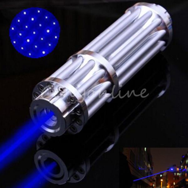 aliexpress com buy best promotion powerful blue noble laser