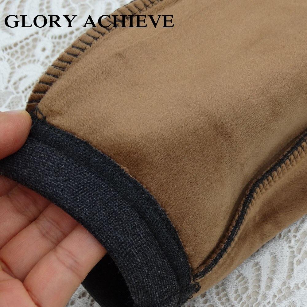 Plus παντελόνι παντελόνι Plus 6XL ελαστική - Γυναικείος ρουχισμός - Φωτογραφία 6