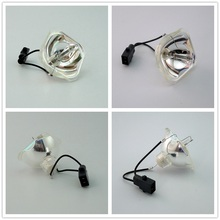 High quality Projector Bulb EP43 For EMP-TWD10/EMP-W5D/MovieMate 72 With Japan Phoenix Original Lamp Burner