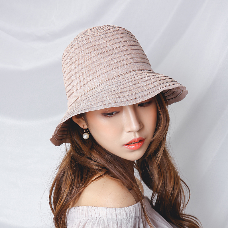 hats for women 2017 - photo #19