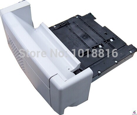 цена на Free shipping 100% original  for HP4200 Duplexer Assemlby Q2439B good work on sale