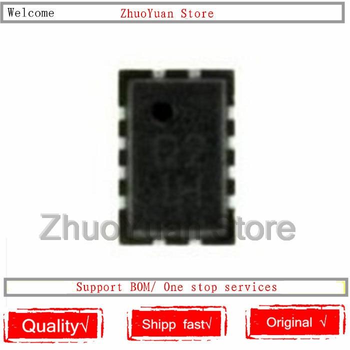 1PCS/lot 100% New Original AD8319ACPZ AD8319ACP AD8319 LFCSP-8 IC Chip New Original
