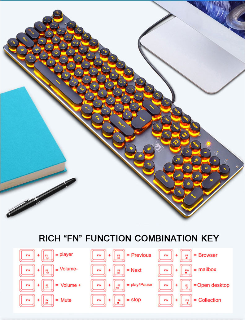 Gaming-Keyboard_21