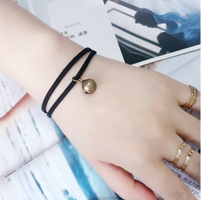 B228 Creative Lace Bracelet...