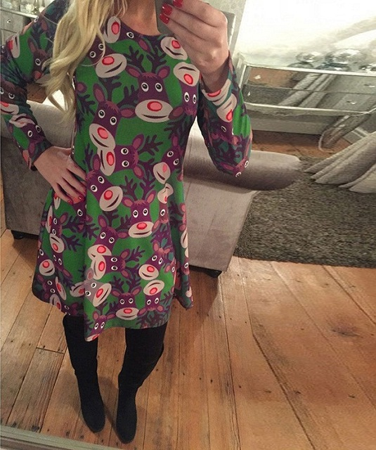 S-5XL-Large-Size-Winter-Women-Dresses-Casual-Cute-Printed-Christmas-Dress-Casual-2019-Loose-Party.jpg_640x640 (8)