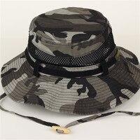 בציר כובע צבאי צבא מזדמן יוניסקס חם מכירה החדשה מפוח כובע צבאי ירוק פדורה ג 'אז כובע לנשים סגנון בריטי K9233