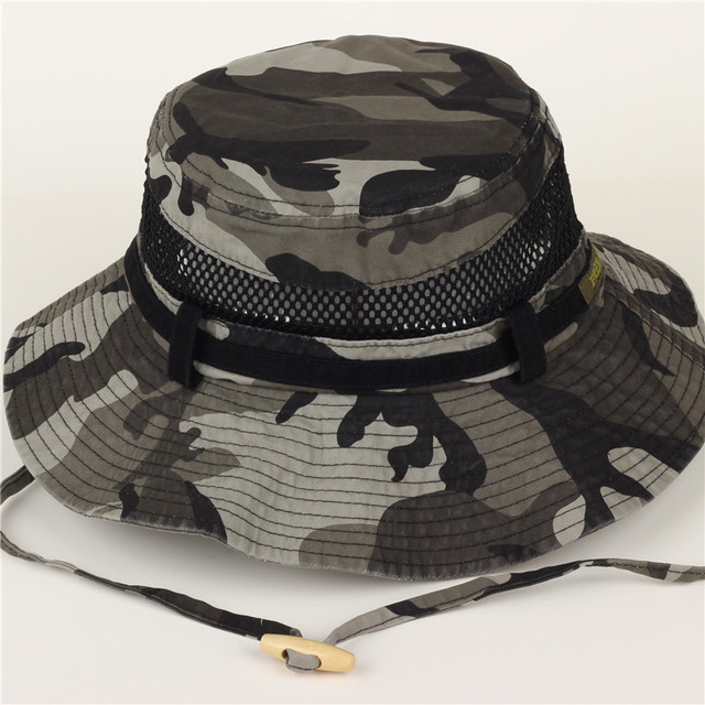 New Hot Sale Unisex Military Casual Army Cap Vintage Blower Jazz Hat For Women Army Green Cap Fedora Style British K9233