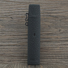 Texture Case for Vape Relx Pod Silicone Skin Cover Sleeve Wrap Gel shell