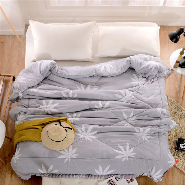 therapy comforter caracas pinterest comforters set office multi pin warm