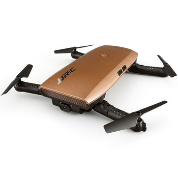 Hot! JJRC H47 Drone Foldable HD Camera WIFI Function Selfie Foldable Arm RC Drone Quadcopter Helicopter VS H37 E56