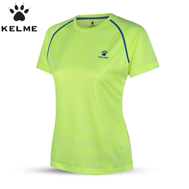 Women Professional Yoga Shirt for Fitness Running Sports T Shirt Gym Quick Dry Sweat Breathable Exercises Short Sleeve Tops