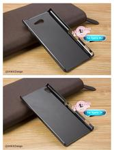 Attack On Titan Phone Case For Sony Xperia
