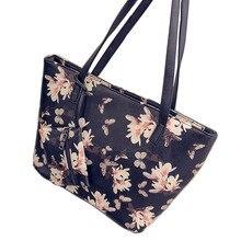 Designer Weiblichen umhängetasche Mit Geldbörse Tasche Umhänge Mode frauen Portable Handtasche der Großen Kapazität Einkaufstasche Tasche