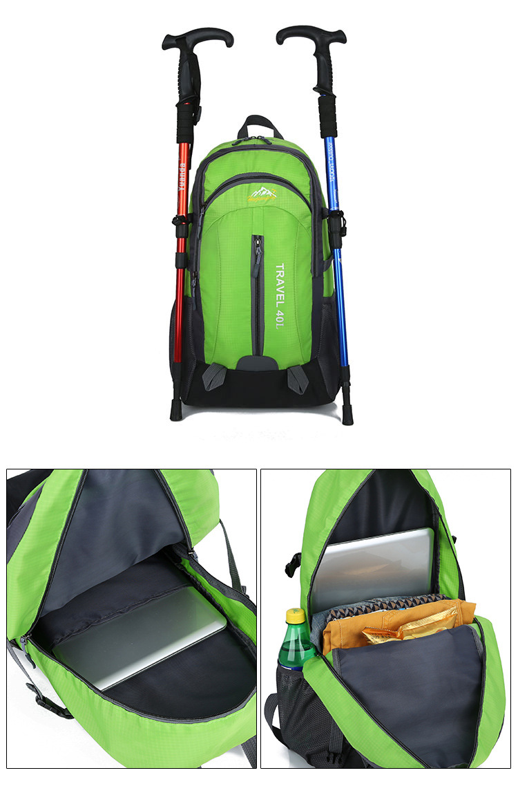 HTB1lBBZJqSWBuNjSsrbq6y0mVXaa 40L Waterproof Backpack Hiking Bag Cycling Climbing Backpack Travel Outdoor Bags Men Women USB Charge Anti Theft Sports Bag