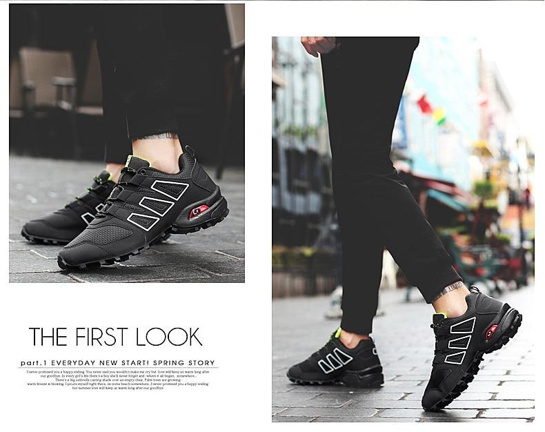 001f7be5d Superstar shoes  tenis feminino Tenis Feminino Calzado deportivo mujer zapatos  de los hombres  zapatos para hombre Huarache Air zapatillas hombre   chaussure ...
