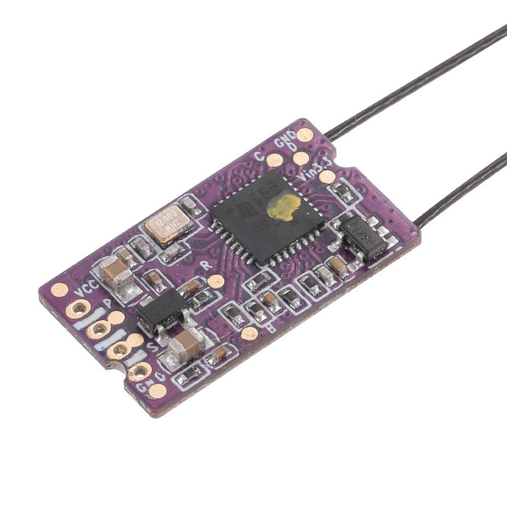 FlySky FS-X14S 2.4Ghz 14CH